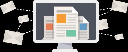 Aflați informații despre cursuri și tehnologii noi de proiectare