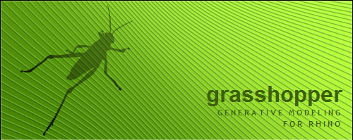Grasshopper3d and Consteel connection